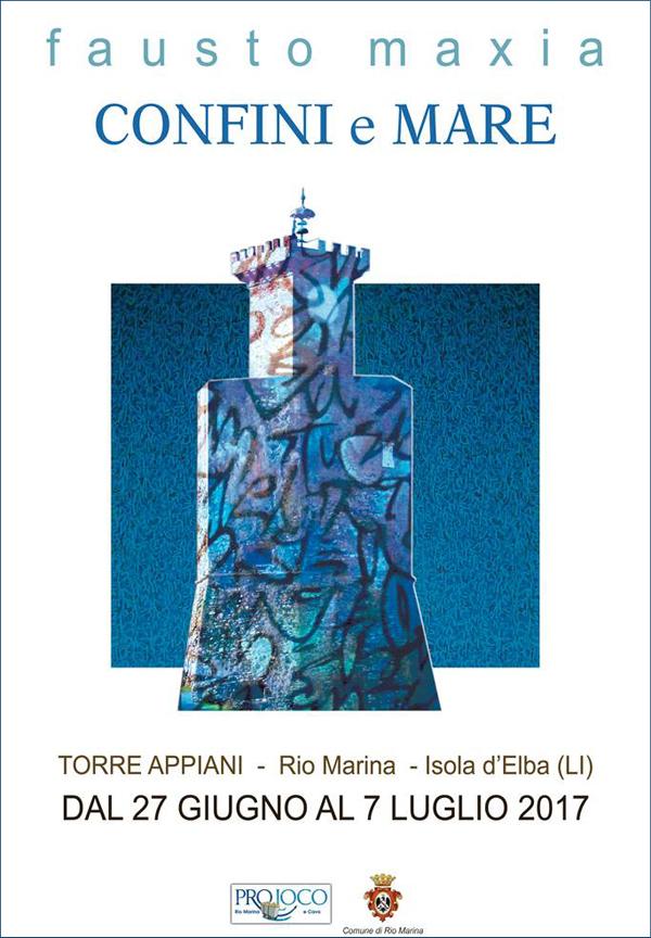 Rio_marina_confini&mare_2017