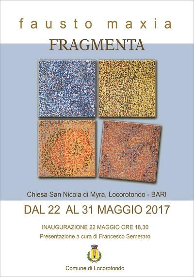 locorotondo_fragmenta_2017